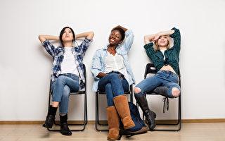 大学入学面试和研究生面试,有什么区别?