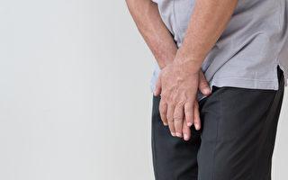 你了解你的前列腺吗?尿频、疼痛别轻忽