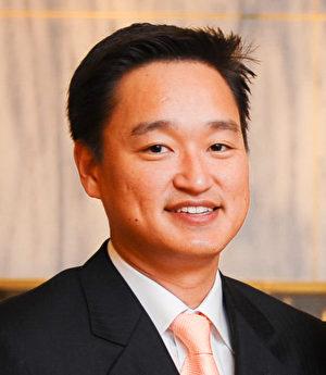 Paul Shim是硅谷升学辅导机构SK教育咨询的创办人之一,也是前麻省理工、波士顿大学面试官。(硅谷升学辅导机构SK教育咨询提供)