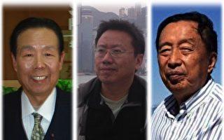 朝鲜半岛局势升级 专家看中美朝新格局