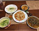 泰亚迷很贴心,提供多种泰式料理可以线上订购,让家中的厨房变身成您去泰国的小小餐厅。(顾薰)