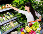 12种常吃食品的挑选小窍门,有助于您买到健康、天然的优质产品。(Fotolia)