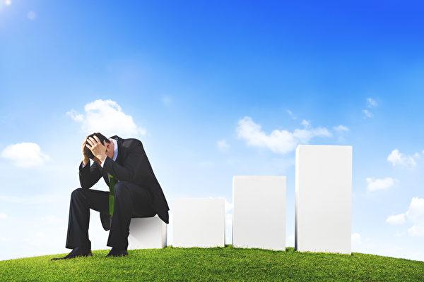 生活中遇到的麻烦是我们不可抗力的,如果心不放宽些,除了让自己不痛快之外,又能改变什么呢?(fotolia)