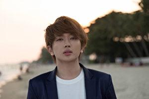 AAA人气成员西岛隆弘以Nissy个人名义推出最新单曲《OK?》。(avex taiwan提供提供)