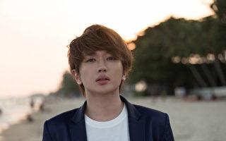 AAA人氣成員西島隆弘以Nissy個人名義推出最新單曲《OK?》。(avex taiwan提供提供)