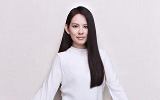 歌手王詩安加盟方大同「賦音樂」推出首支單曲《一步成詩》。(賦音樂提供)