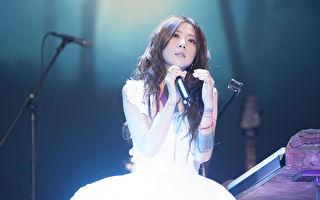 陳綺貞「音樂會」獲迴響 明年1月唱回台北
