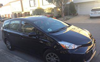 交通添堵罰單最多 舊金山指責Uber和Lyft