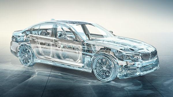 (BMW提供)