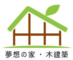 Logo。(图:诠鸿国际提供)