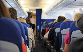 坐几点的航班最好?9个让你在飞机上也可以很舒服的小秘密