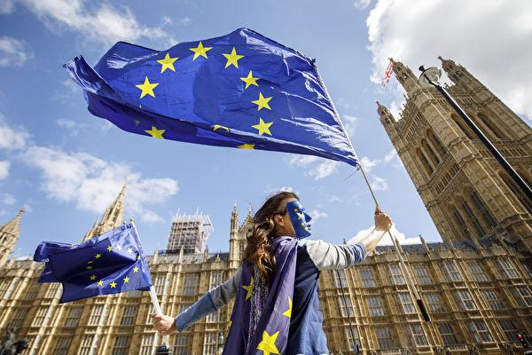 李明哲案11日在中國大陸庭審結束,歐洲議會人權小組委員會當晚發布聲明,表示密切注意受審情形,要求中國政府公平審判。(AFP)