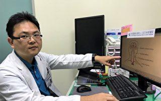 主任宋兆家表示,除了不可逆的腦部退化病因,部分的失智症只要找到病因對症下藥,確實可以改善病情。(烏日林新醫院提供)