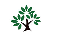 logo。(圖:誼澄實業提供)