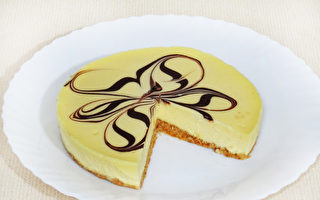 【美食典故】起司蛋糕的由来