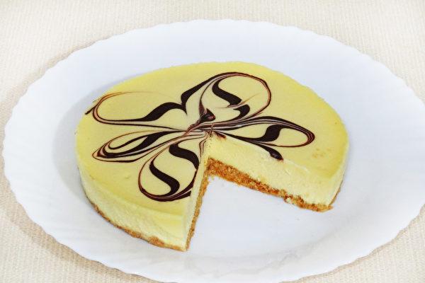【美食典故】起司蛋糕的由來