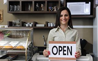 渥京拟取消小企业税收优惠 民间反对声越来越强