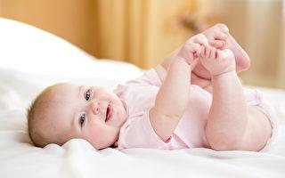 異位性皮膚炎怎麼辦?嬰兒常見問題 精油芳療超好用