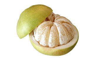 文旦柚果皮別丟  簡單自製柚皮清潔劑
