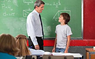一项研究发现,澳洲小学的男教师人数正在大幅下降,这包括任课教师、班主任和校长。(Fotolia.com)