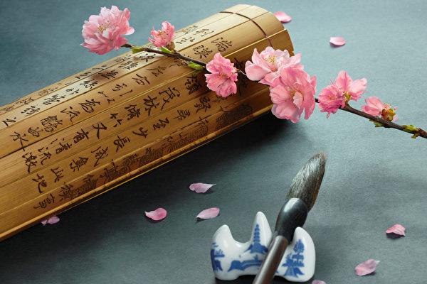 每一个汉字里面都蕴藏着天机,一个字往往可以拆成几个字,而每个拆解后的字,也有其不同内涵。古人常常用这种拆字法来判断人事因果,预言吉凶祸福。(fotolia)