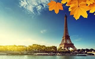 法國參議員:移民法語培訓完全失敗