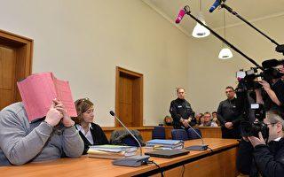 德国最大系列杀人案 男护士谋害至少90人