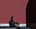 中共軍方陸海空三軍的司令員,以及首腦地位的聯合參謀部參謀長,全部更換完成。(Wang Zhao - Pool /Getty Images)
