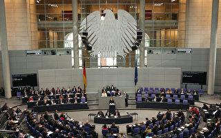 看圖說話 告訴你德國如何選總理