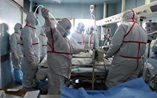 中共拒提供H7N9病毒样本 对全球有何风险
