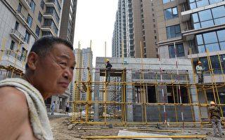 惠誉:中国将首现地方债券违约事件