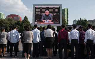 金正恩核威胁 全球紧张 韩国人竟不当回事?