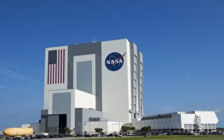 NASA新局长人选 川普提名42岁俄州众议员