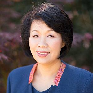 加州F1- OPT贷款、湾区商业贷款专家Lisa Wendl。(Lisa Wendl提供)