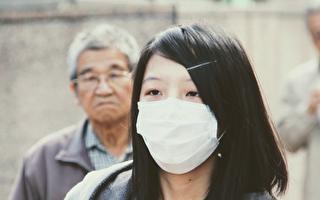 台灣人罹患視網膜剝離比例高 居全球之冠