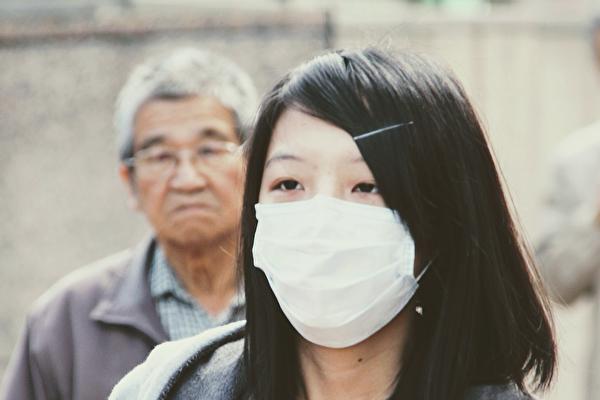 定期做视力检查,可以及早预防眼部病变。(Pixabay)