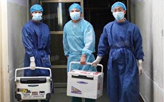 中國醫生器官移植手術「成癮」的謎思