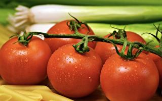 神奇的蔬果。(pixabay)