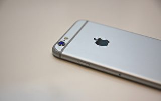事实上,在你买iPhone手机时,默认的保修期就是一年。(Pixabay)