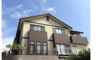 冬暖夏涼!會呼吸的健康住宅—日式木造屋
