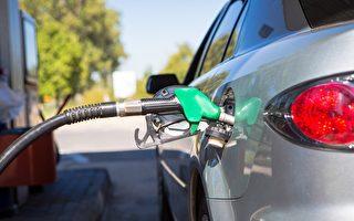 加美2國燃油供應鏈恢復正常需要些時日。(Fotolia)