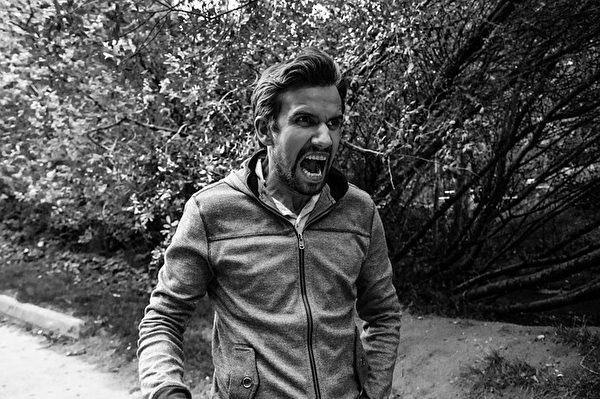 成熟的人,脾气都会小于他的能力。(Pixabay)