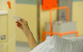 今年的流感疫情很嚴重,尤其在老年護理中心。(Theo Heimann/Getty Images)