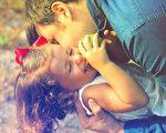 孩子健康快乐成长 家长应避免说这6句话