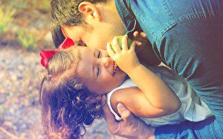 家長如何教育孩子是一門藝術。(Pixabay)