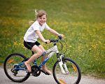 希望每个孩子都能成为那个快乐学习的自己。(Pixabay CC0 1.0)