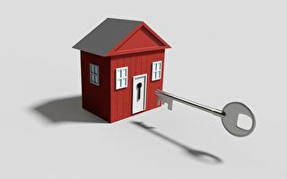 上周六,已拍卖成交住宅的价格中位数为85万澳元,低于一周前的价格中位数(88万澳元)。(Pixabay )