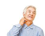 皮膚炎來自肺部積熱,扁康療法是從根本上解決肺部及整個呼吸系統問題,過敏性皮膚炎可隨著肺功能的改善而變好。(shutterstock)