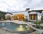 旧金山湾区抢房不易,房地产经纪要有经验才能顺利买到房子。(Shutterstock)