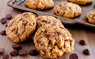 少吃甜食可以保護胃、避免胃病嗎?(Shutterstock)